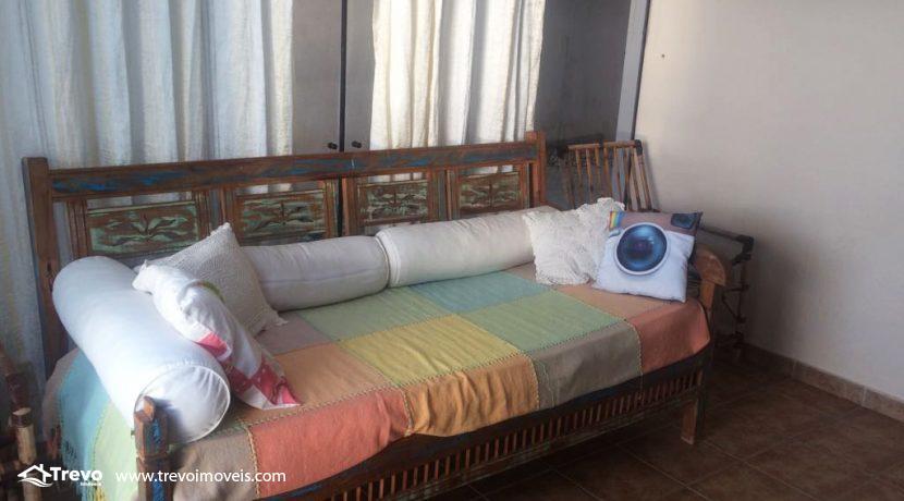 casa-a-venda-em-Ilhabela-em-condomínio-fechado30