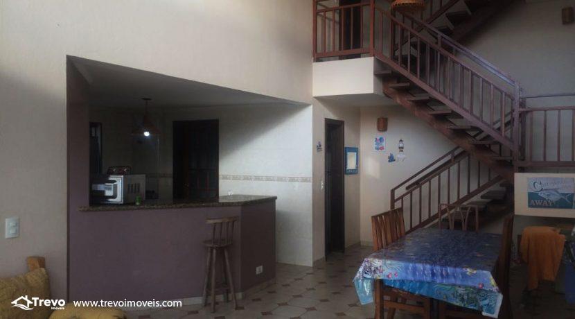 casa-a-venda-em-Ilhabela-em-condomínio-fechado7