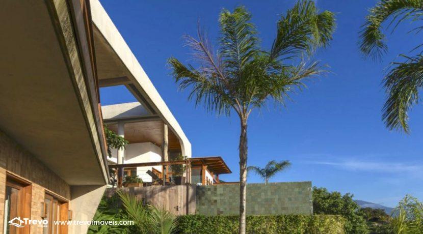 Casa-De-Luxo-a-Venda-Em-Ilhabela