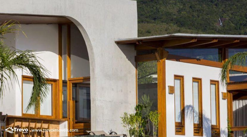 Casa-De-Luxo-a-Venda-Em-Ilhabela11