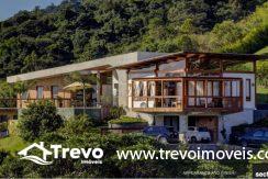 Casa-De-Luxo-a-Venda-Em-Ilhabela23