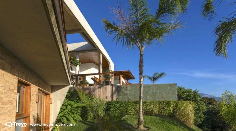 Casa-De-Luxo-a-Venda-Em-Ilhabela25