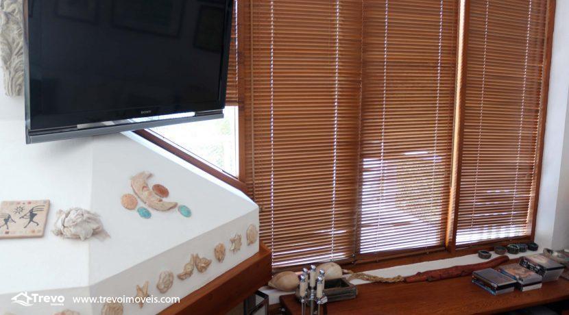 Casa Muito Charmosa Na Costeira Em Ilhabela21