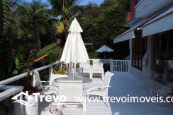 Casa Muito Charmosa Na Costeira Em Ilhabela26