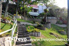 Casa Muito Charmosa Na Costeira Em Ilhabela2640