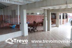 Casa Muito Charmosa Na Costeira Em Ilhabela2643
