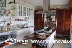 Casa Muito Charmosa Na Costeira Em Ilhabela2645