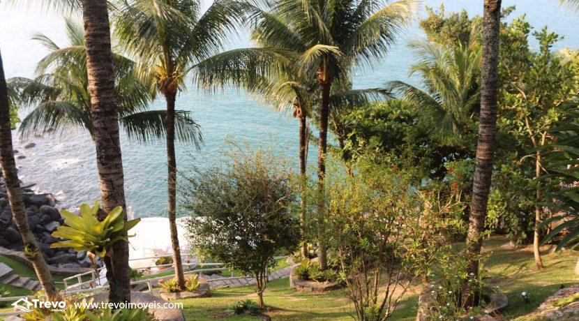 Casa Muito Charmosa Na Costeira Em Ilhabela2646