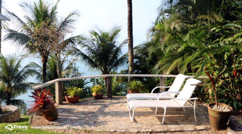 Casa Muito Charmosa Na Costeira Em Ilhabela31