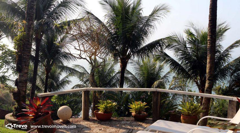 Casa Muito Charmosa Na Costeira Em Ilhabela32