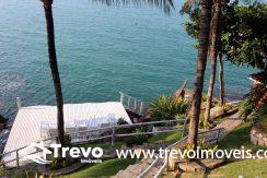 Casa Muito Charmosa Na Costeira Em Ilhabela35