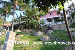 Casa Muito Charmosa Na Costeira Em Ilhabela39