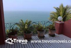 Casa Muito Charmosa Na Costeira Em Ilhabela4