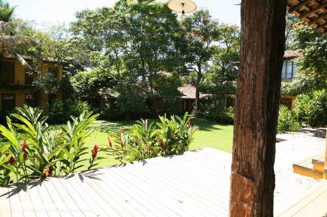Casa-a-venda-em-Ilhabela-com-vista-para-o-mar