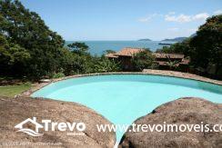 Casa-a-venda-em-Ilhabela-com-vista-para-o-mar10