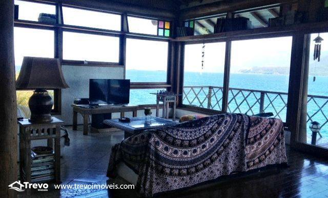 Casa-a-venda-na-costeira-em-Ilhabela-28