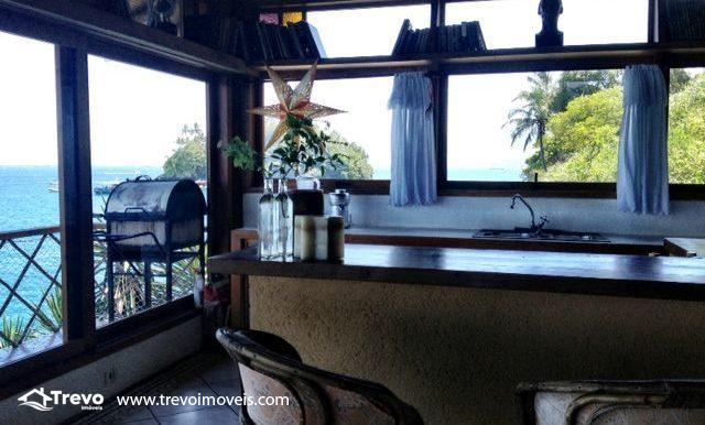 Casa-a-venda-na-costeira-em-Ilhabela-32