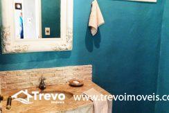 Casa-charmosa-em-condomínio-fechado-em-Ilhabela12