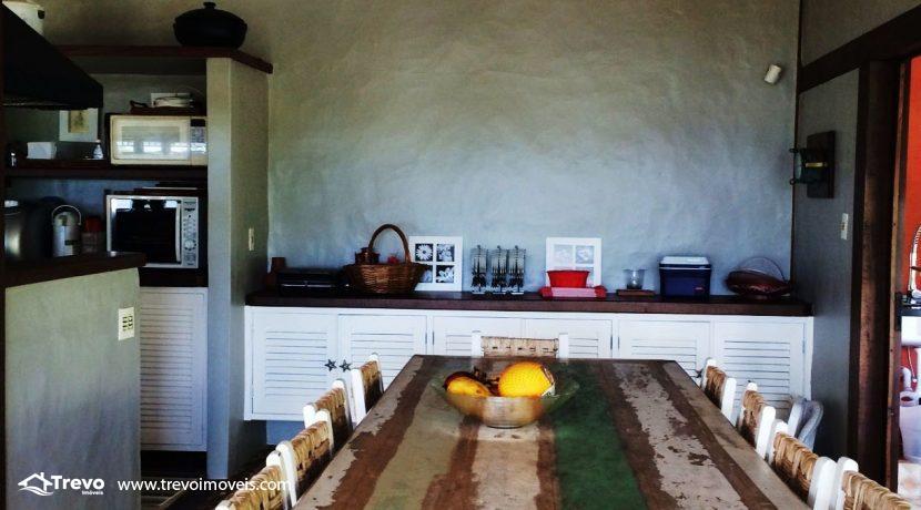 Casa-charmosa-em-condomínio-fechado-em-Ilhabela17