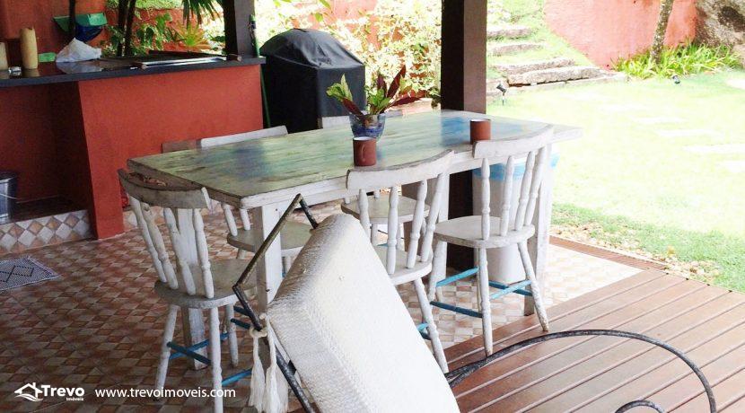 Casa-charmosa-em-condomínio-fechado-em-Ilhabela18