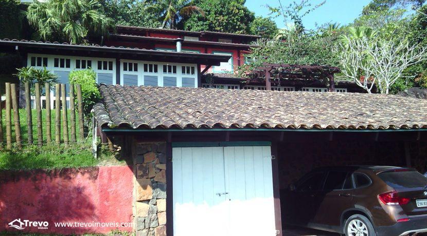 Casa-charmosa-em-condomínio-fechado-em-Ilhabela19