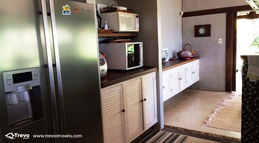 Casa-charmosa-em-condomínio-fechado-em-Ilhabela21