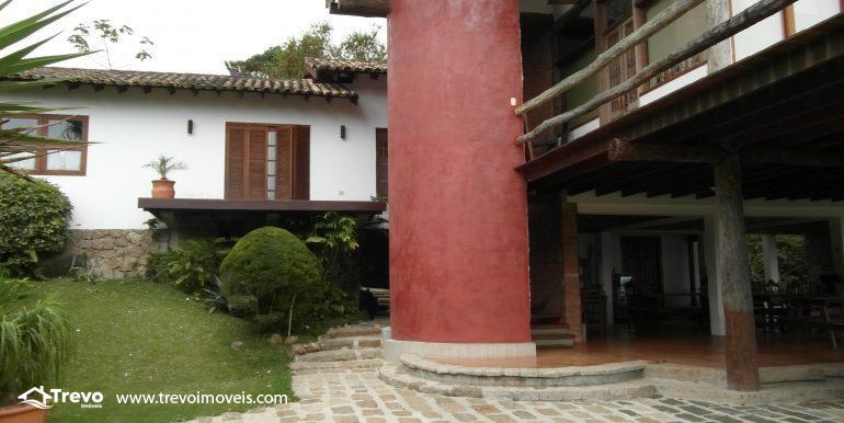 Casa-de-alto-padrão-com-vista-para-o-mar17