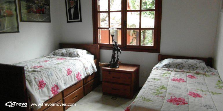 Casa-de-alto-padrão-com-vista-para-o-mar30