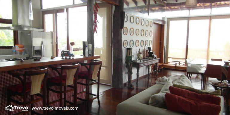 Casa-de-alto-padrão-com-vista-para-o-mar32