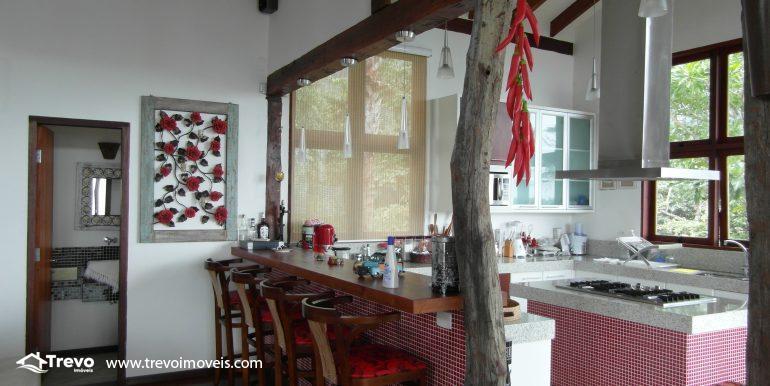 Casa-de-alto-padrão-com-vista-para-o-mar33