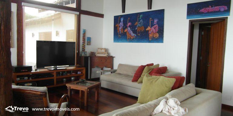 Casa-de-alto-padrão-com-vista-para-o-mar34