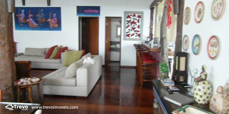 Casa-de-alto-padrão-com-vista-para-o-mar36