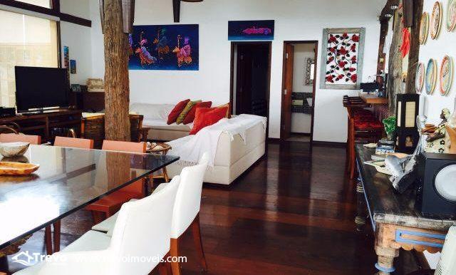 Casa-de-alto-padrão-com-vista-para-o-mar40