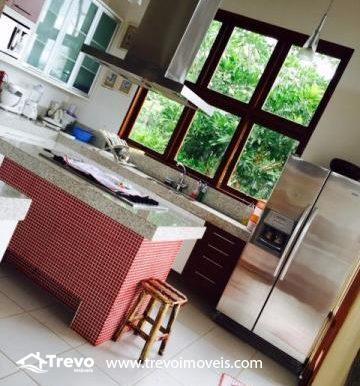 Casa-de-alto-padrão-com-vista-para-o-mar42