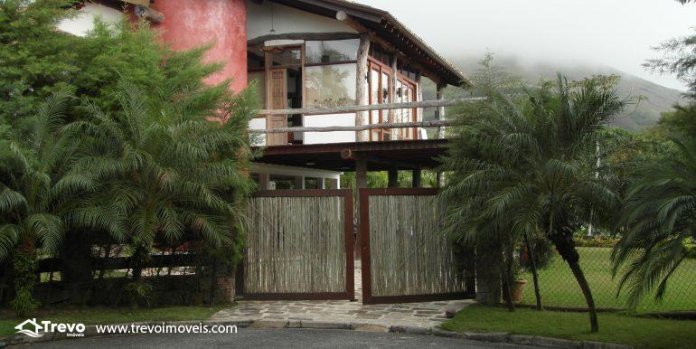 Casa-de-alto-padrão-com-vista-para-o-mar45