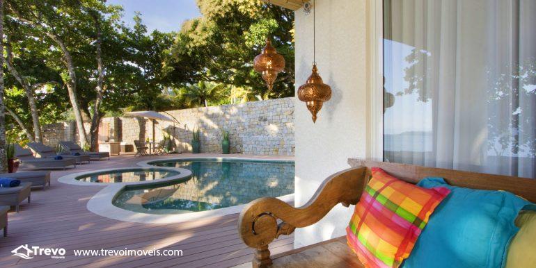 Casa-de-luxo-frente-ao-mar-em-Ilhabela-14
