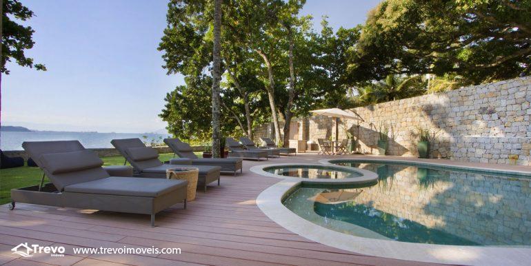 Casa-de-luxo-frente-ao-mar-em-Ilhabela-17