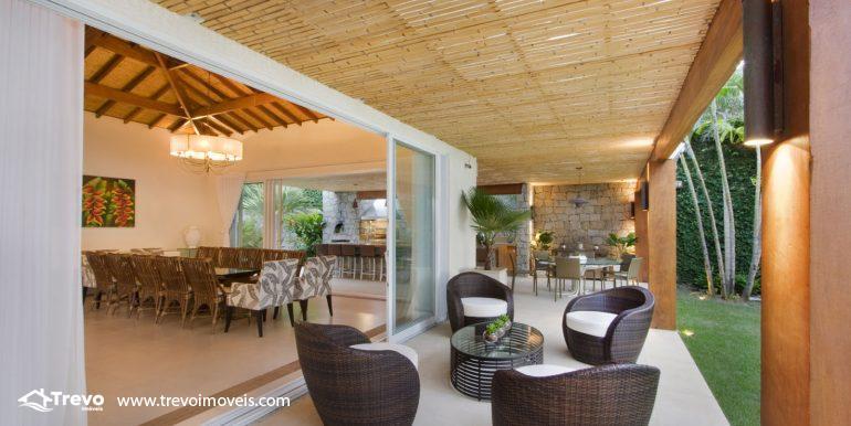 Casa-de-luxo-frente-ao-mar-em-Ilhabela-18