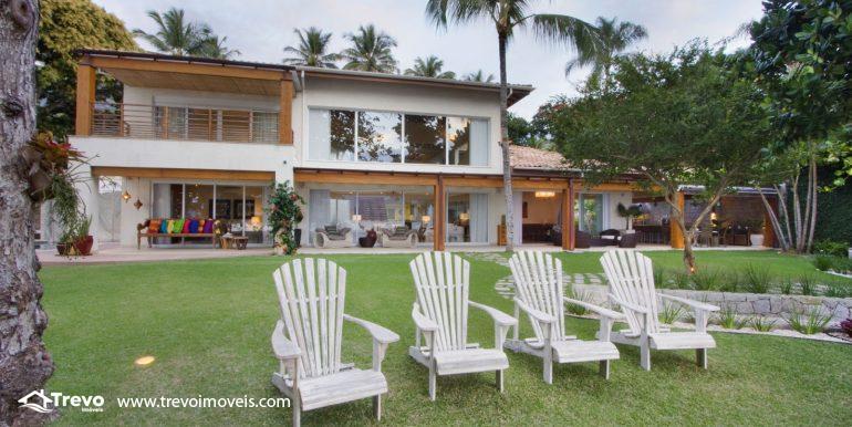 Casa-de-luxo-frente-ao-mar-em-Ilhabela-19