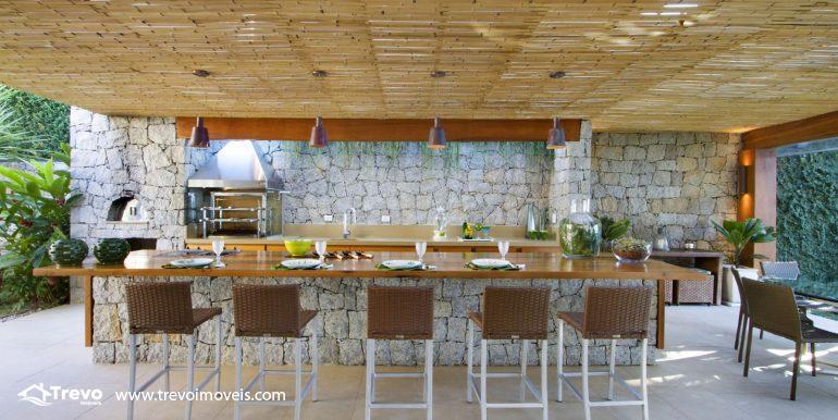 Casa-de-luxo-frente-ao-mar-em-Ilhabela-22