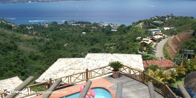 Linda-casa-em-condomínio-com-vista para-o-mar-em-Ilhabela16