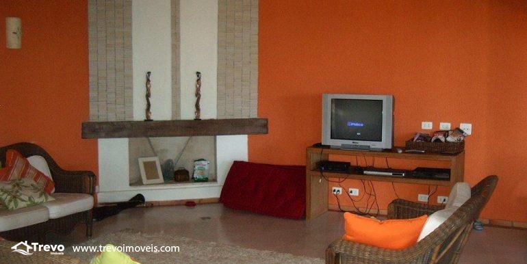 Linda-casa-em-condomínio-com-vista para-o-mar-em-Ilhabela19