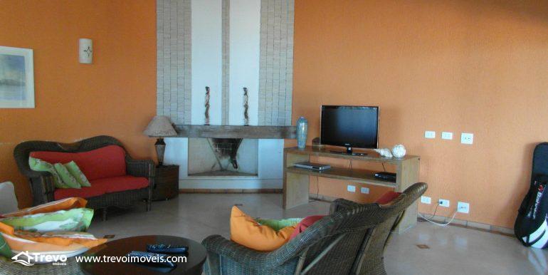 Linda-casa-em-condomínio-com-vista para-o-mar-em-Ilhabela2