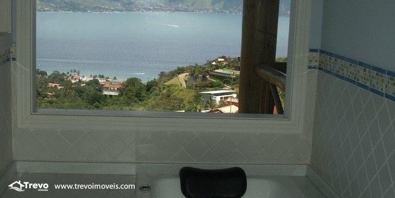 Linda-casa-em-condomínio-com-vista para-o-mar-em-Ilhabela27