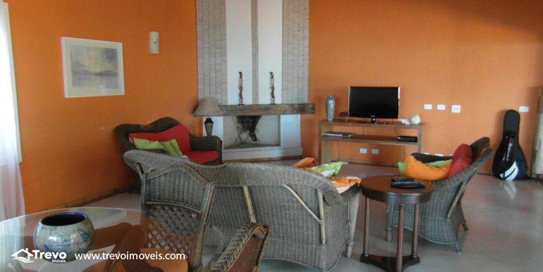 Linda-casa-em-condomínio-com-vista para-o-mar-em-Ilhabela3