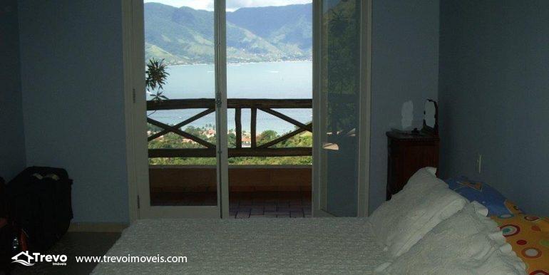 Linda-casa-em-condomínio-com-vista para-o-mar-em-Ilhabela32