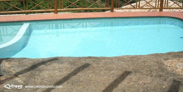 Linda-casa-em-condomínio-com-vista para-o-mar-em-Ilhabela34