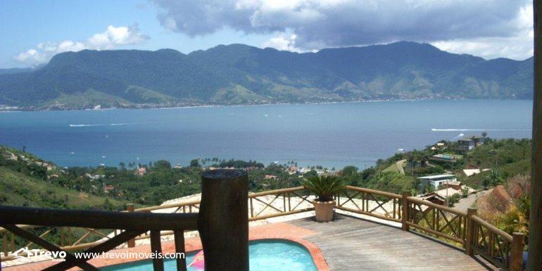 Linda-casa-em-condomínio-com-vista para-o-mar-em-Ilhabela36