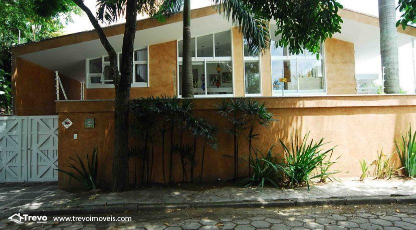 Linda-casa-perto-da-praia17