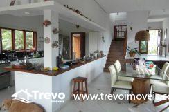 Casa-charmosa-com-vista-para-o-mar-em-Ilhabela3